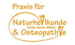 Naturheilpraxis Baum-Müller Leipzig